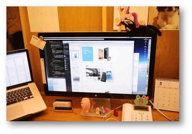[유저스토리] 크리에이터 그룹 '더즈'가 Evernote로 효율적인 사내 커뮤니케이션을 구축한 비결 Image