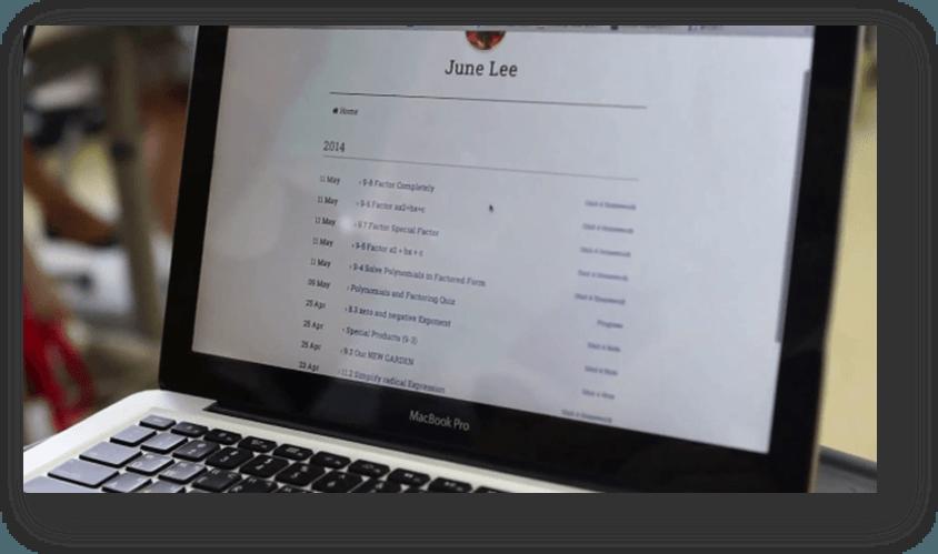 [초안] [유저스토리] Evernote와 함께하는 '스마트 교육' – KIS 제주캠퍼스의 Evernote 이야기 Image.1