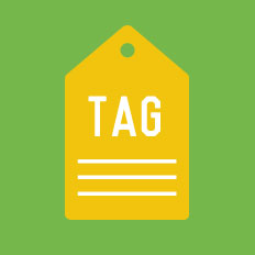 Organize Evernote: Tags Hierarchy