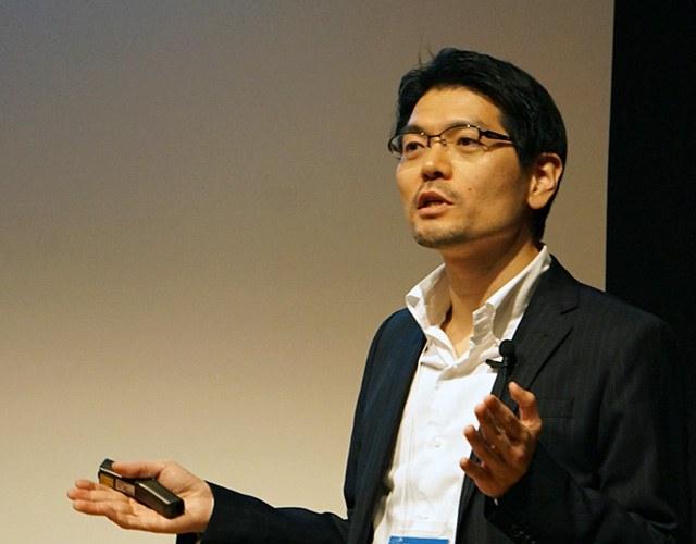 fukuoka_seminar1