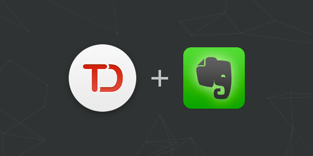 Evernote_Integration-620x310