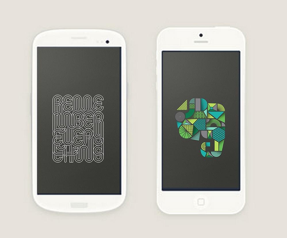smartphoneexample