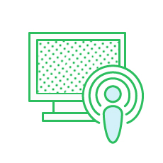 Evernote Podcast