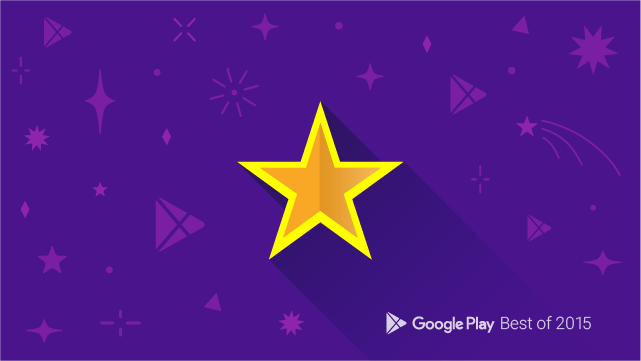 google_play-best_of_2015-partner_banner