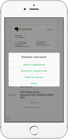 eb-add-card-to-salesforce-ios