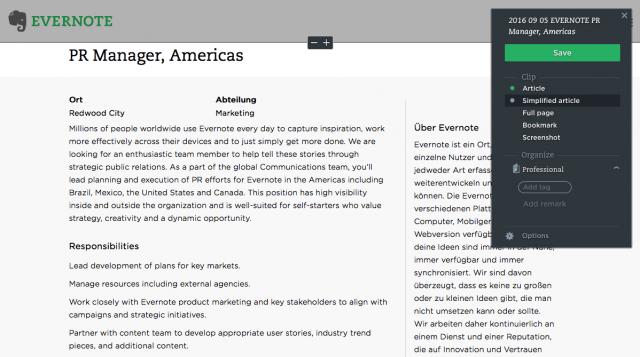 job-blog-2-640x357