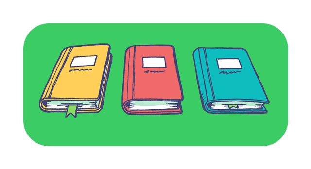en-illustrations-notebooks-640x348