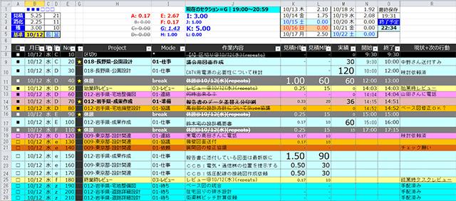 63e5c3ec-f2c7-498d-802d-3e45ee3e4b77