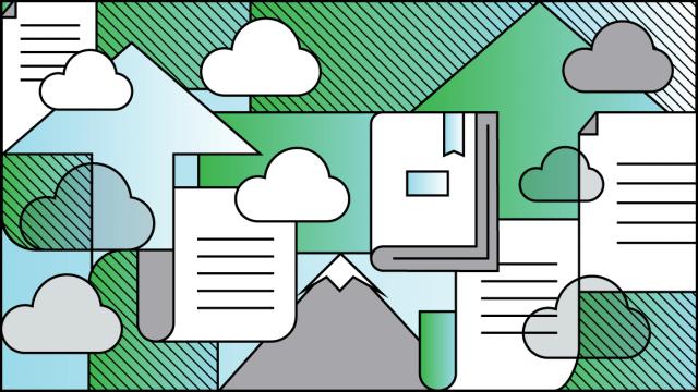 Google Cloud Platform への引っ越しが完了