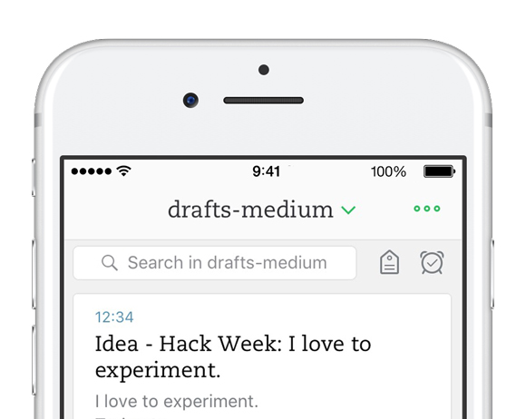 ios-search-filters-reminders-and-tags