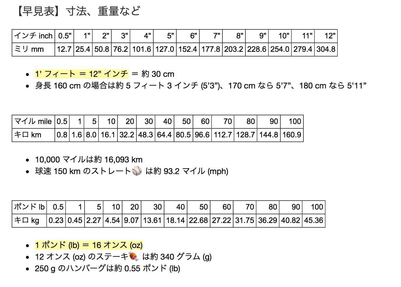 寸法-重量_2