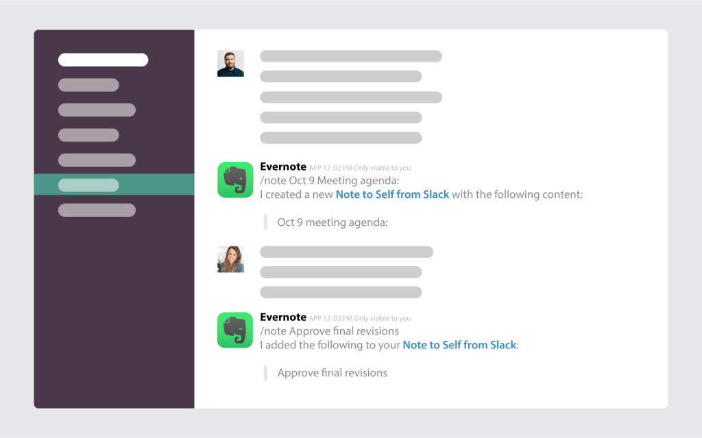 slack-new-note-app-center-image-1600ㅊ1000