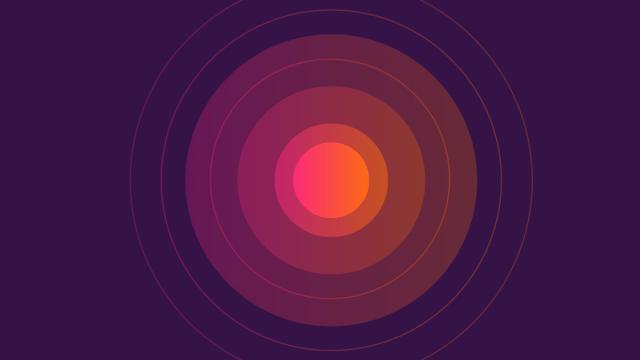ilustração do foco