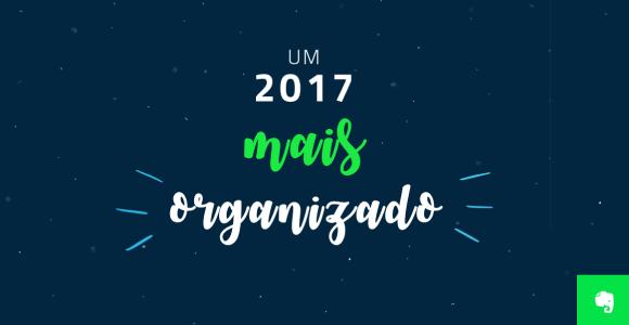 lettering: um 2017 mais organizado