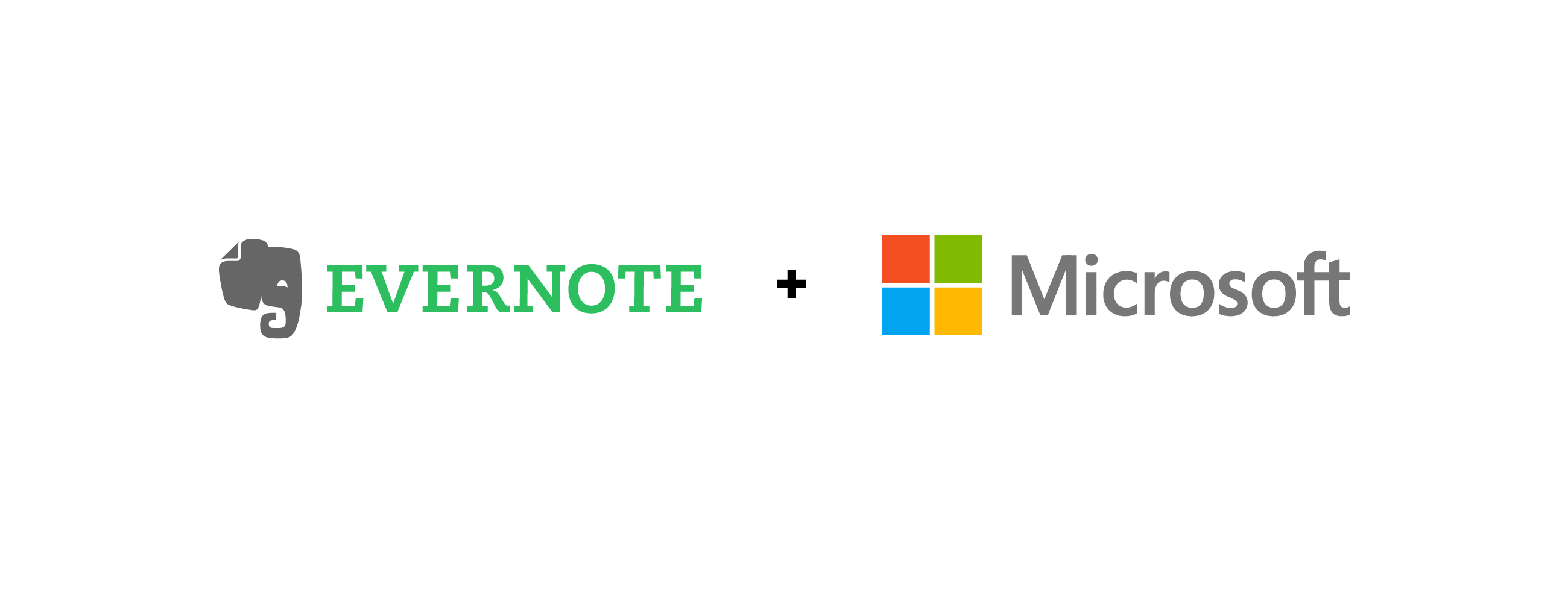 Blog | Evernote