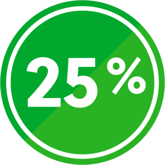 Get 25% off Evernote Premium