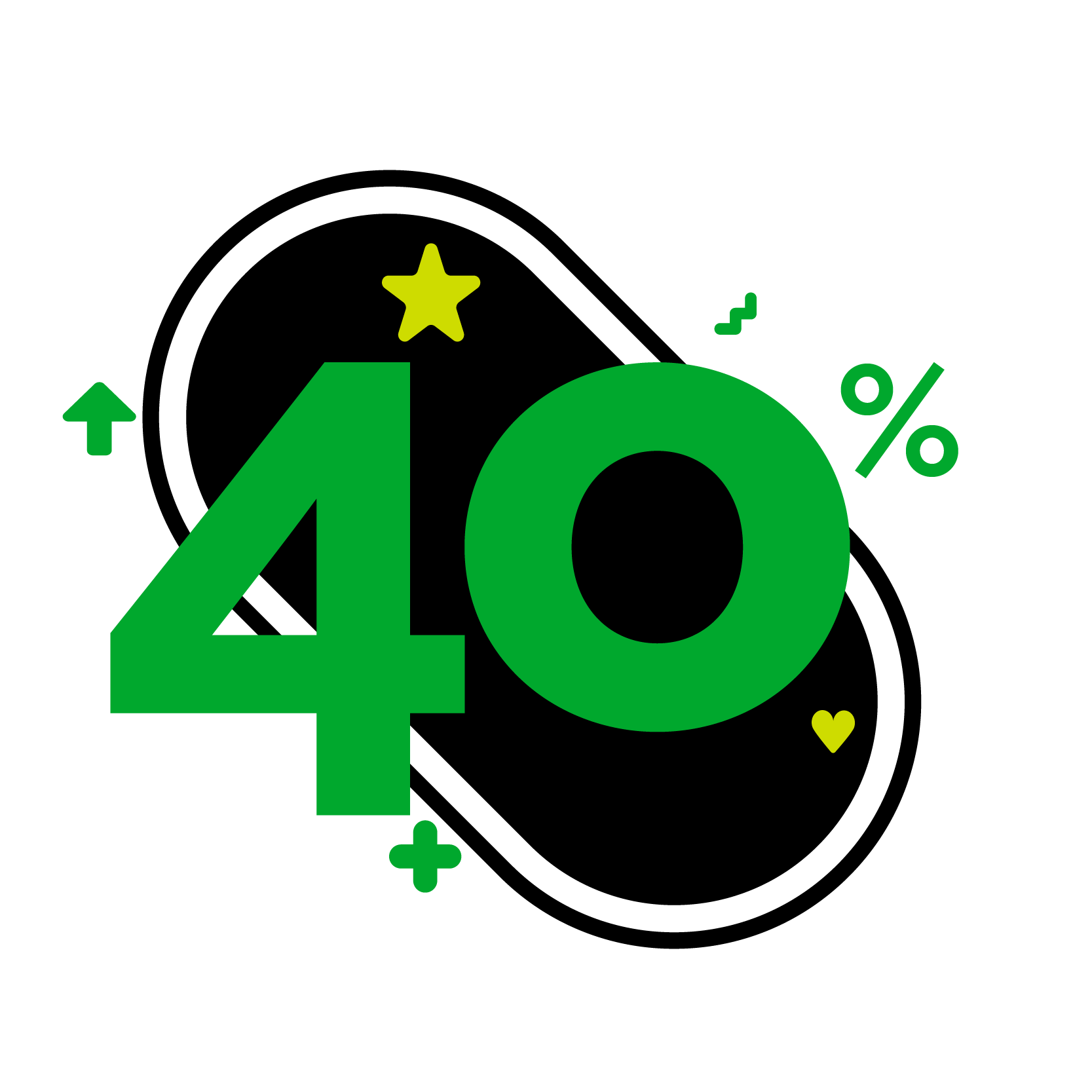 Save 40% on Evernote Premium