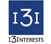 i3 Interests Logo