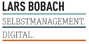Lars Bobach Online Marketing Logo