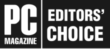 PC Mag (Escolha do Editor)