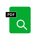 PDF & Document Search