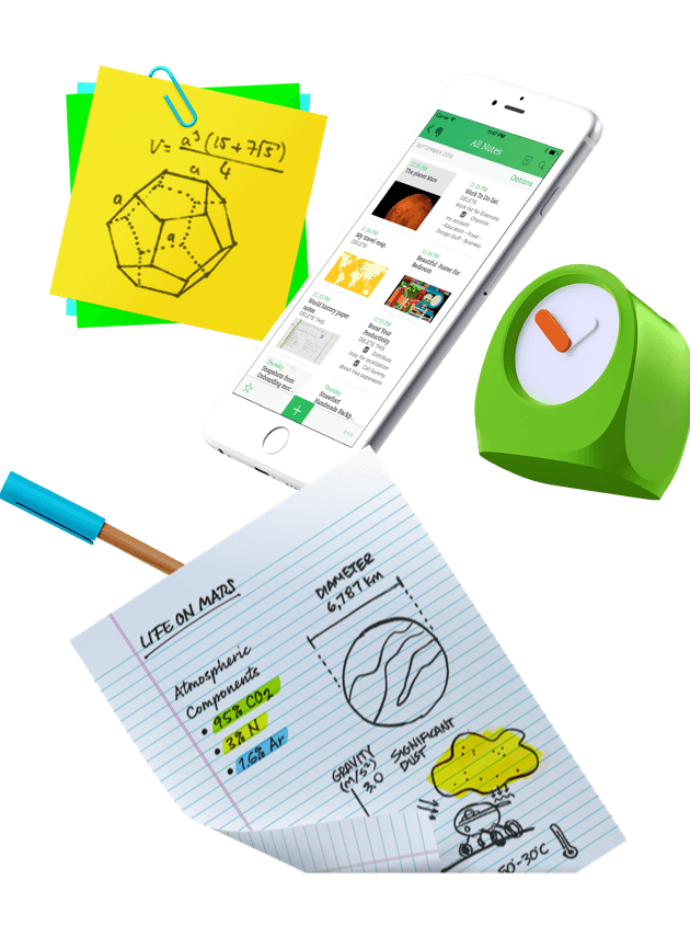 e99c615ce EVERNOTE DISCOUNT FOR ELIGIBLE STUDENTS*
