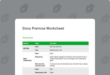 Note Templates - Free Evernote templates for work, school and life