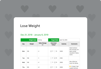 Note Templates - Free Evernote templates for work, school