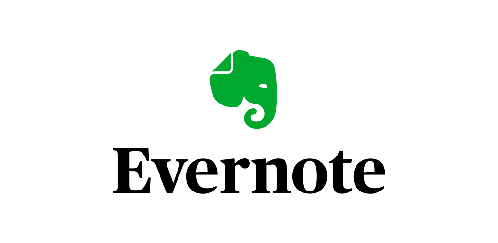 Download Evernote for free | Evernote