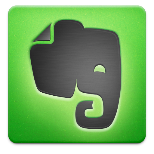 Evernote Blog » Podcast