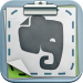 Web Clipper icon